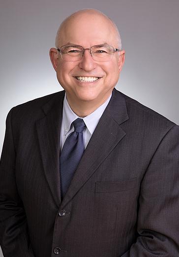Howard Bloom Real Estate