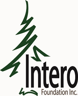 Intero Foundation Logo
