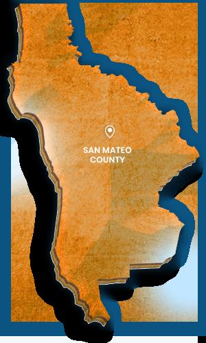 Sanmateo
